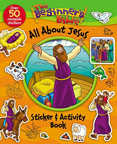 really fun travel activity book for 5 7 year olds