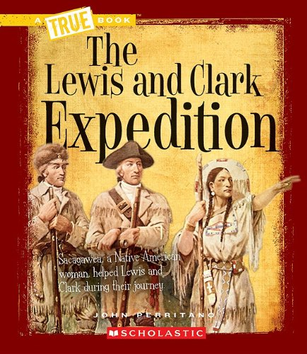 lewis ans clark expedition essay Voyages of discovery includes seminal primary source documents and essays that illuminate the origins, voyage, and aftermath of the lewis & clark expedition featuring several previously unpublished pieces, including a substantive introduction, photo essay, and afterward by james p ronda, voyages of discovery conveniently gathers the best essays on the corps of discovery under one cover.