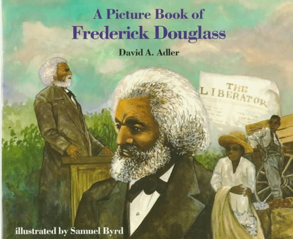 frederick douglass and book banning Frederick douglass: struggles of the american slaves frederick douglass, who was born into slavery around 1818, will forever remain one of the most important figures in america's struggle for civil rights and racial equality.